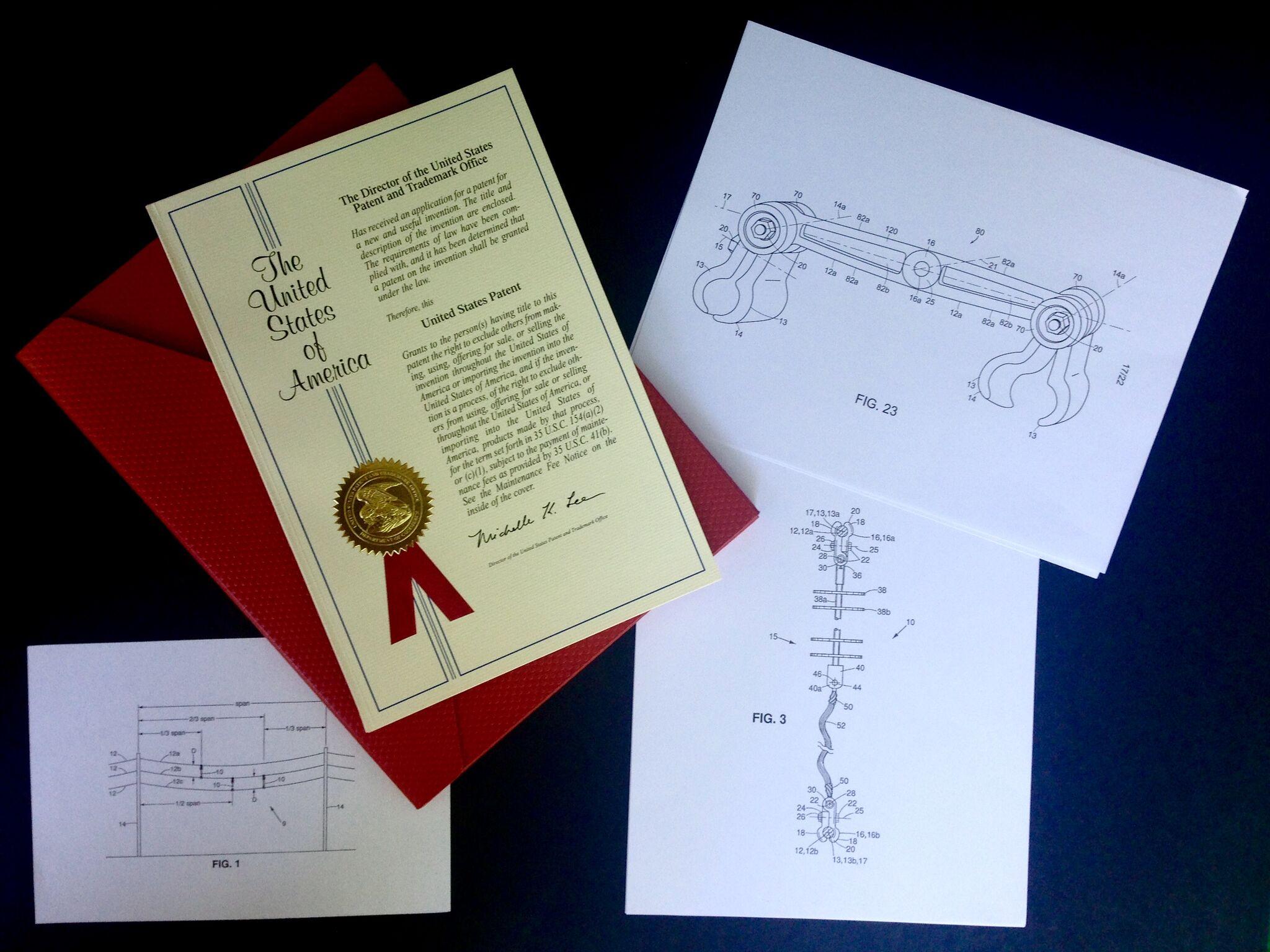 Image-Patent LP