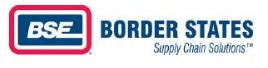 BSE Border States Supply Chain Solutions