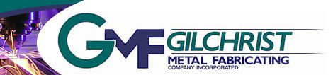 GMF Gilchrist Metal Fabricating