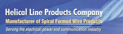 Helical Line Products Company