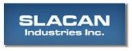 SLACAN Industries, Inc.